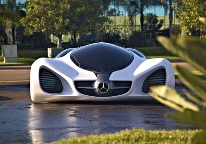 Damenautos Damen Auto's Damen Autos (26)