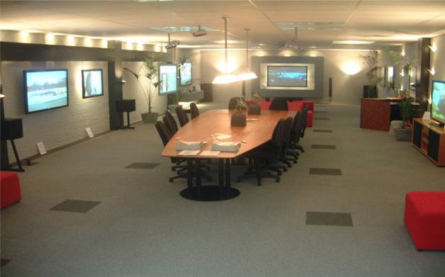 Delta office Wamel (5)