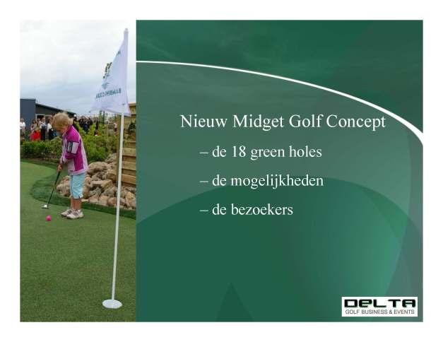 Midget Golf Concept_Pagina_1