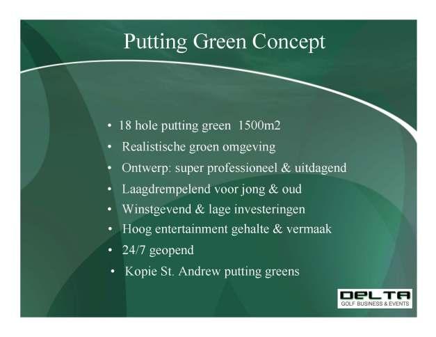 Midget Golf Concept_Pagina_2