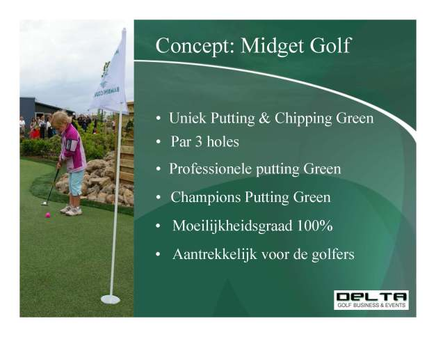 Midget Golf Concept_Pagina_3