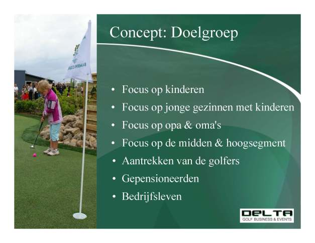 Midget Golf Concept_Pagina_4