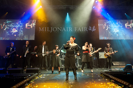 Miljonair Fair Algemeen (24)