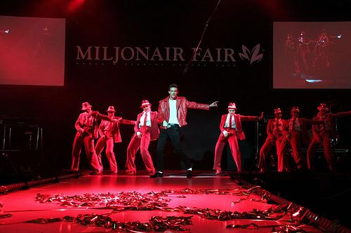 Rudy Deighton Miljonair Fair  (108)