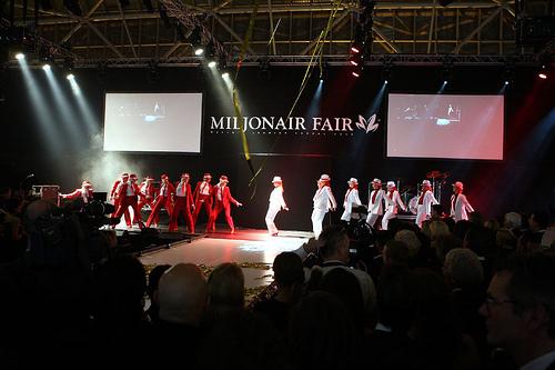 Rudy Deighton Miljonair Fair  (109)