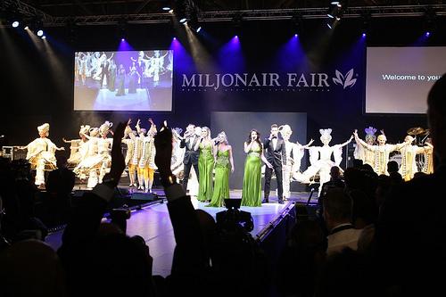 Rudy Deighton Miljonair Fair  (11)