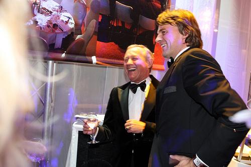 Rudy Deighton Miljonair Fair  (114)