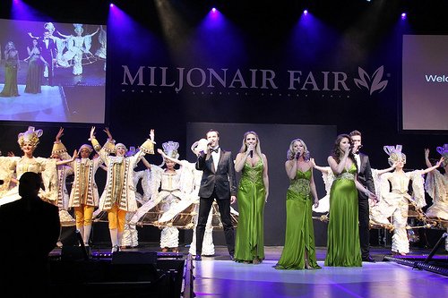 Rudy Deighton Miljonair Fair  (12)