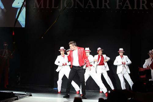 Rudy Deighton Miljonair Fair  (14)
