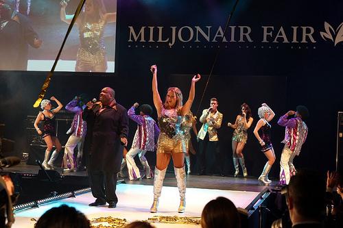 Rudy Deighton Miljonair Fair  (17)