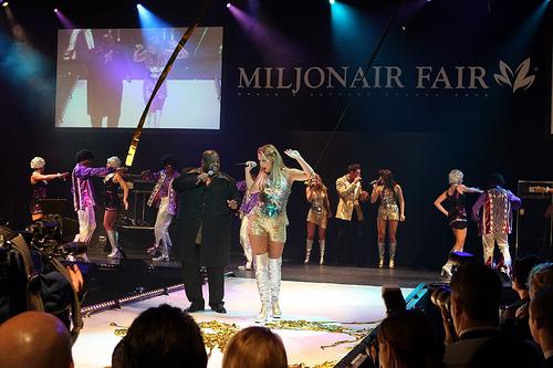 Rudy Deighton Miljonair Fair  (18)