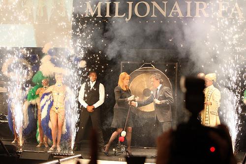 Rudy Deighton Miljonair Fair  (2)