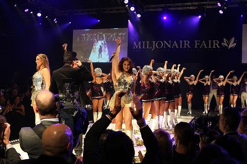 Rudy Deighton Miljonair Fair  (23)