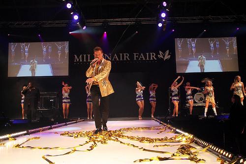Rudy Deighton Miljonair Fair  (30)