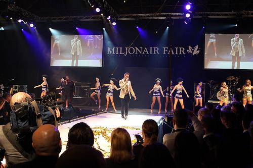 Rudy Deighton Miljonair Fair  (31)
