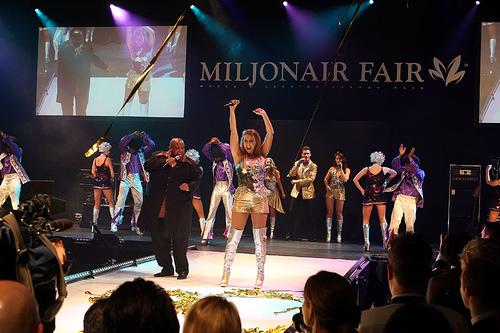 Rudy Deighton Miljonair Fair  (32)