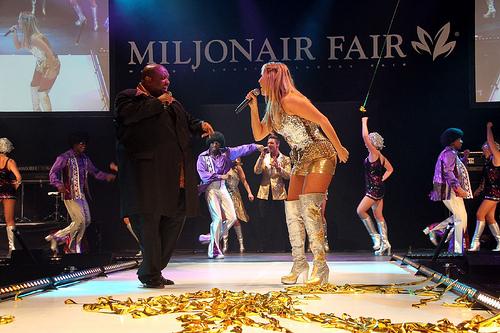 Rudy Deighton Miljonair Fair  (33)