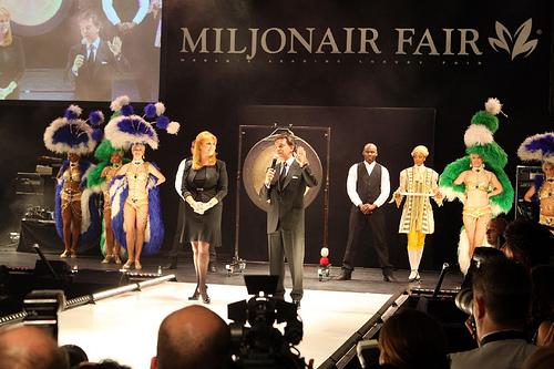 Rudy Deighton Miljonair Fair  (43)