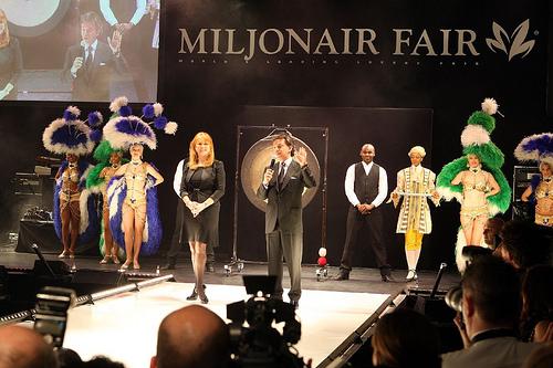 Rudy Deighton Miljonair Fair  (45)