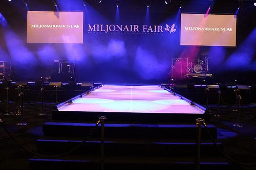 Rudy Deighton Miljonair Fair  (5)