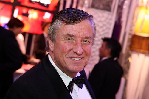 Rudy Deighton Miljonair Fair  (53)