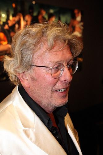 Rudy Deighton Miljonair Fair  (74)