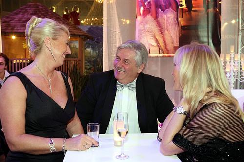 Rudy Deighton Miljonair Fair  (77)