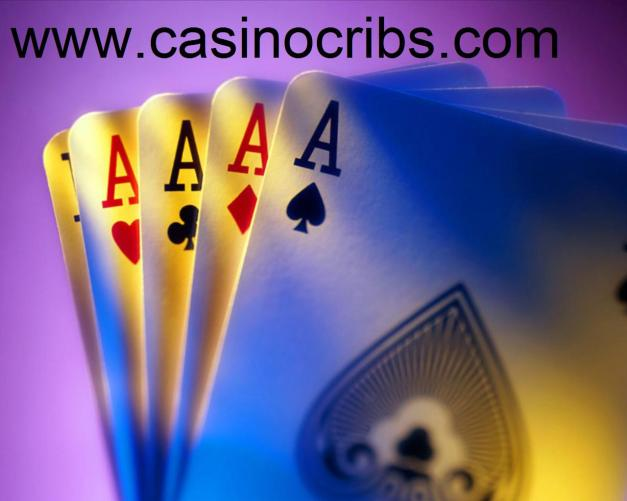 Poker poker poker poker poker ¨pokerpoker poker poker poker poker poker poker poker poker poker poker poker poker poker poker poker poker poker poker poker poker poker poker poker poker poker poker poker poker poker poker poker poker poker poker poker poker poker poker poker poker poker poker poker poker poker poker poker poker poker poker poker poker poker poker poker poker poker poker poker poker poker poker poker poker poker poker poker poker poker poker poker poker poker poker poker poker poker poker poker poker