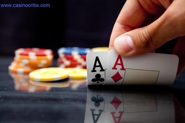 Poker poker poker poker poker ¨poker poker poker poker poker poker poker poker poker poker poker poker poker poker poker poker poker poker poker poker poker poker poker poker poker poker poker poker poker poker poker poker poker poker poker poker poker poker poker poker poker poker poker poker poker poker poker poker poker poker poker poker poker poker poker poker poker poker poker poker poker poker poker poker poker poker poker poker poker poker poker poker poker poker poker poker poker poker poker poker poker poker